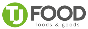 TJ Food | Foods & Goods